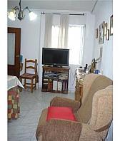 Piso en alquiler en Poniente Sur en Córdoba - 301282041