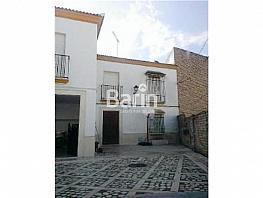 Casa en venta en Gilena