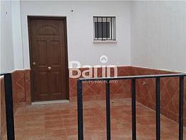 Casa en venta en Pedrera