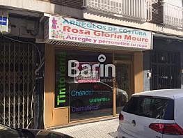 Local en alquiler en calle Fray Luis de Granada, Centro en Córdoba - 309781327