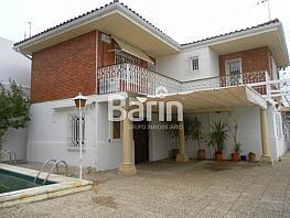 Chalet en alquiler en Norte Sierra en Córdoba - 315817430