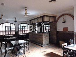 Local en alquiler en Poniente Sur en Córdoba - 316250031