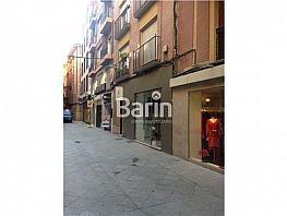 Local en alquiler en Murcia - 324583075