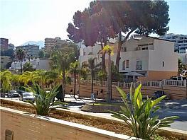 Local en alquiler en Torremolinos - 327119184