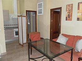 Piso en alquiler en Poniente Sur en Córdoba - 329517082