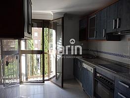 Piso en alquiler en Norte Sierra en Córdoba - 329856270
