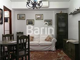 Piso en alquiler en Centro en Córdoba - 330380998