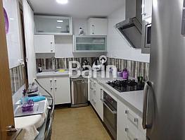 Piso en alquiler en Poniente Norte en Córdoba - 331776769
