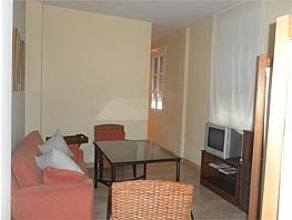 Piso en alquiler en Centro en Córdoba - 331970194
