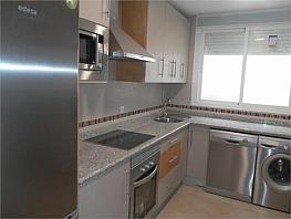 Piso en alquiler en Poniente Sur en Córdoba - 333475768