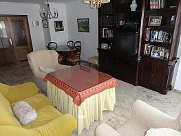 Piso en alquiler en Noroeste en Córdoba - 333476032