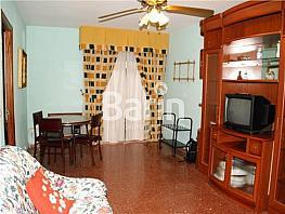 Piso en alquiler en Sureste en Córdoba - 334321632