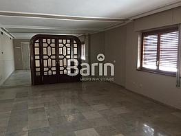 Ático en alquiler en Centro en Córdoba - 334612724