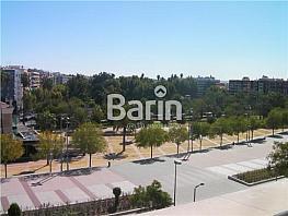 Piso en alquiler en Noroeste en Córdoba - 337373101