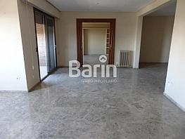 Piso en alquiler en Centro en Córdoba - 345475113