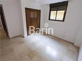 Piso en alquiler en Centro en Córdoba - 350175477