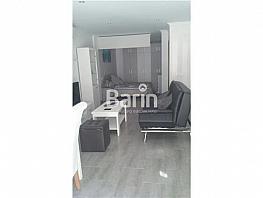 Loft en alquiler en Poniente Sur en Córdoba - 351649589