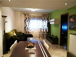 Piso en alquiler en Levante en Córdoba - 359250407