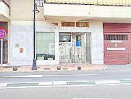 Local en alquiler en Estepona - 354519224