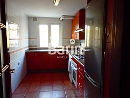Piso en alquiler en Centro en Córdoba - 357694436