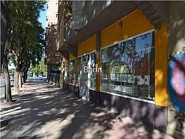 Local en alquiler en calle Avenida de Los Pinos, Juan Carlos I en Murcia - 377521004