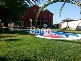 Chalet en alquiler en Centro en Córdoba - 369347537