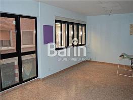 Piso en alquiler en calle Enrique Villar, San Lorenzo en Murcia - 381619223