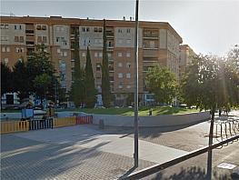 Piso en alquiler en Poniente Sur en Córdoba - 381619268