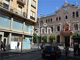 Oficina en alquiler en calle Merced, Murcia - 382004068
