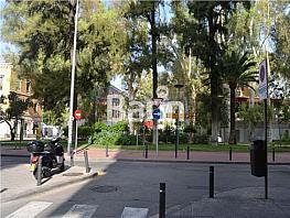 Local en alquiler en calle Cartagena, El Carmen en Murcia - 384744812