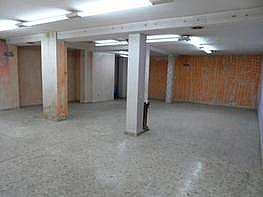 Local en alquiler en Centro en Córdoba - 390462061