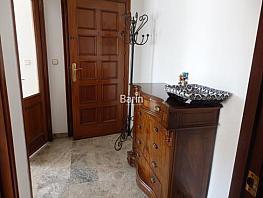 Piso en alquiler en Centro en Córdoba - 391283264