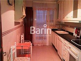 Piso en alquiler en Norte Sierra en Córdoba - 391562436