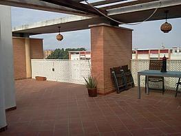 Dúplex en alquiler en Noroeste en Córdoba - 395160226