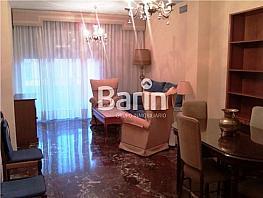 Piso en alquiler en Norte Sierra en Córdoba - 396890968