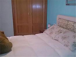 Apartamento en alquiler en calle Cervantes, Centro en Córdoba - 396891148