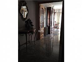 Piso en alquiler en Norte Sierra en Córdoba - 398225992