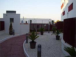 Piso en alquiler en Sureste en Córdoba - 400682605