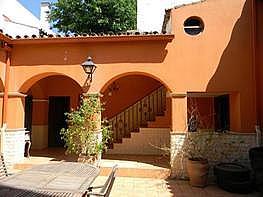 Haus in verkauf in Centro in Córdoba - 122154537