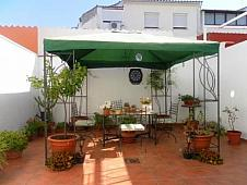 Casas en alquiler Córdoba