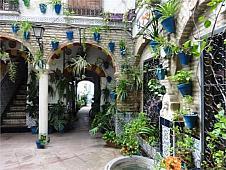 Apartamentos en alquiler Córdoba