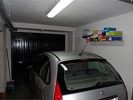 Haus in verkauf in Écija - 240670256