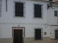 Casa en venta en calle San Pedro, Saucejo (El) - 152357421