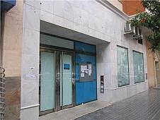 Locales en alquiler Córdoba
