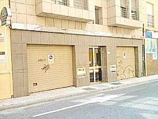 Locales en alquiler Málaga