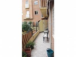 Wohnung in verkauf in Poniente Norte in Córdoba - 263605186