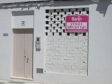 Lokal in verkauf in calle Huerto, Saucejo (El) - 154573177