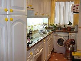 Wohnung in verkauf in Sureste in Córdoba - 257869627