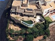 Casas en alquiler Alcalá de Guadaira