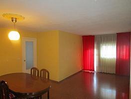 Wohnung in verkauf in Poniente Norte in Córdoba - 279033464